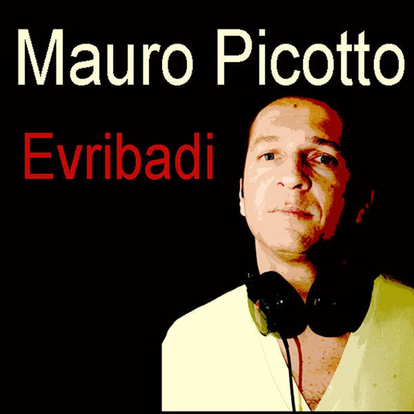 Evribadi (Fonzerelli Remix)