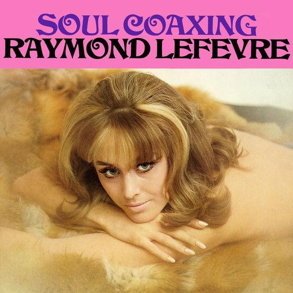 Soul Coaxing (Ame Caline)