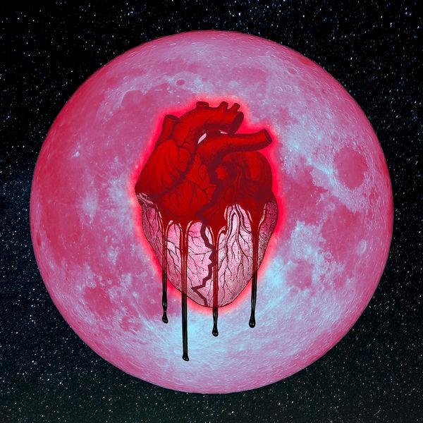Chris Brown - Tempo