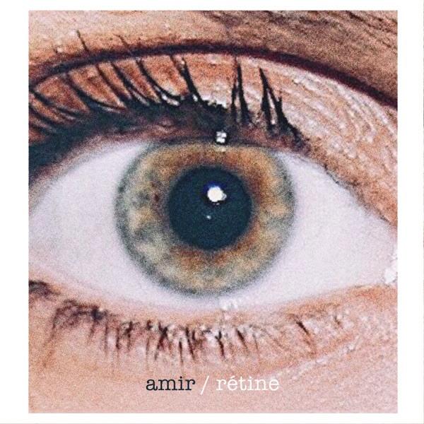 AMIR - Rétine