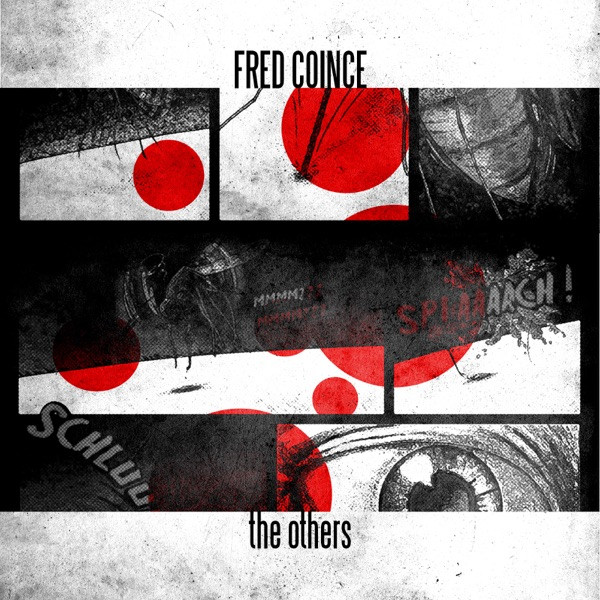 Fred Coince  - The Others