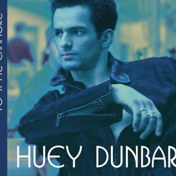 Huey Dunbar - Yo Si Enamore