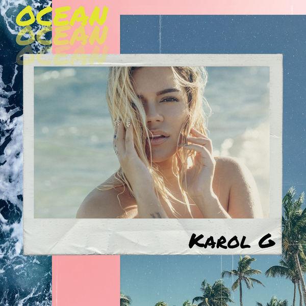 Karol G, Simone & Simaria - La Vida Continuó