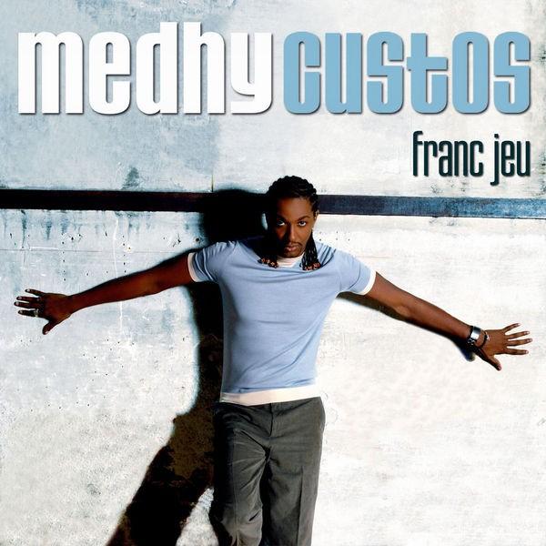 Franc Jeu (edit)