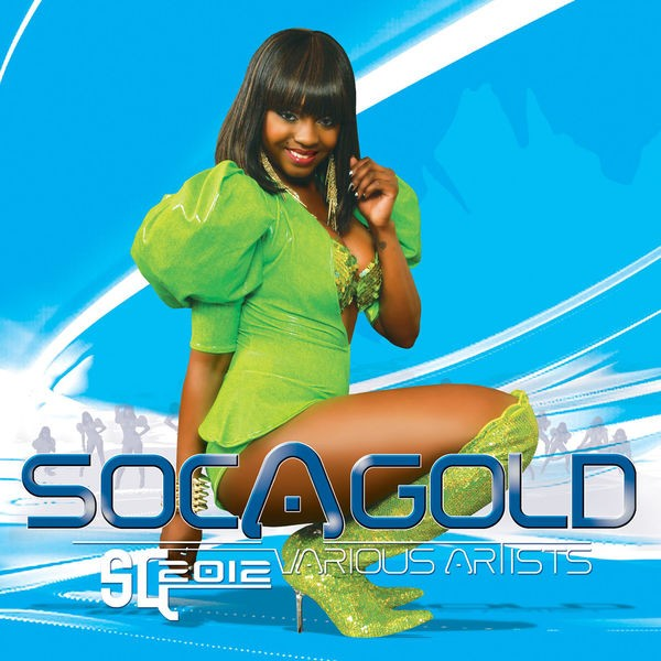 SKINNY FABULOUS - FT BUSY SIGNAL RAVE OUT
