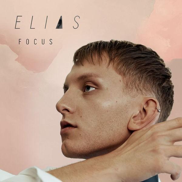 Focus - Netsky Remix