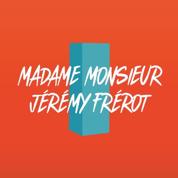 Madame Monsieur - Comme un voleur
