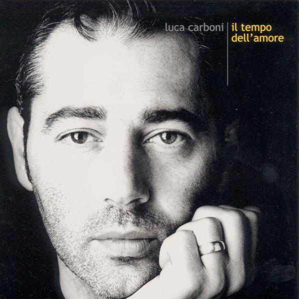 Luca Carboni - Mare mare