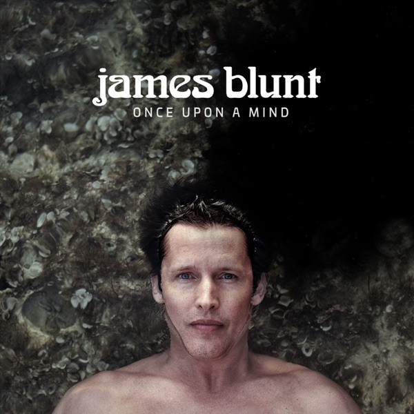 James Blunt feat Léa Paci - Cold