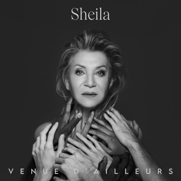 Sheila - La rumeur