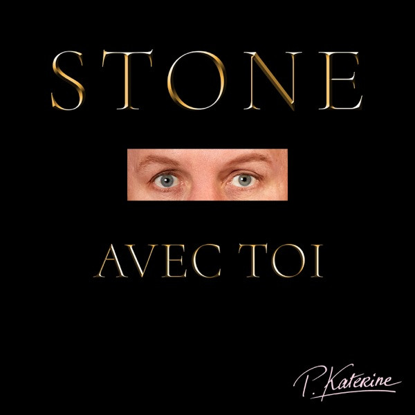 Stone avec toi