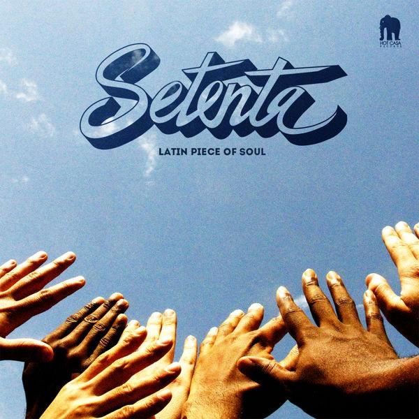 Setenta - Smells Like Teen Spirit