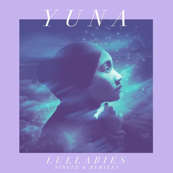 Lullabies - Adventure Club Remix