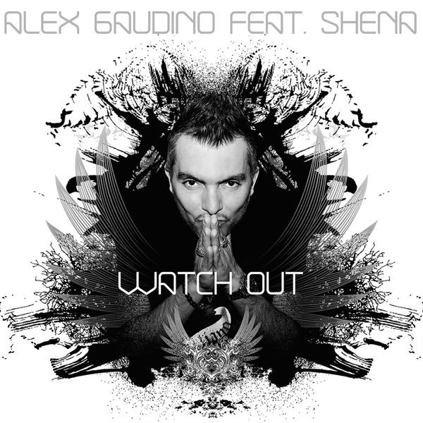 Watch Out (Radio Edit)