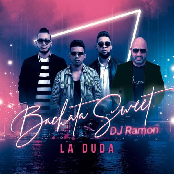 La Duda (Version Bachata)