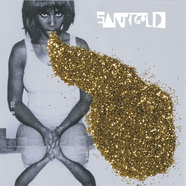 Shove It (feat. Spank Rock)