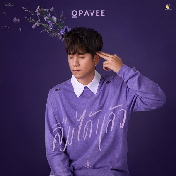 O-PAVEE - ลืมได้แล้ว