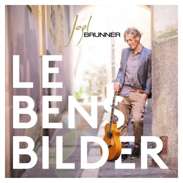 Jogl Brunner - Ich habe alles was ich will