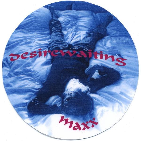 desirewaiting