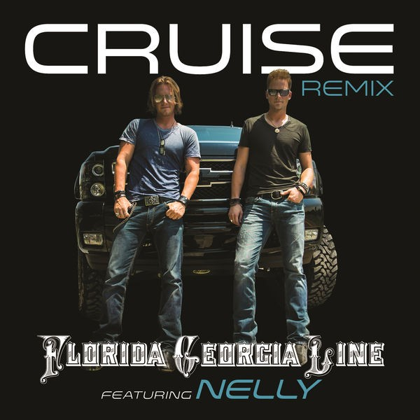 Cruise - Remix