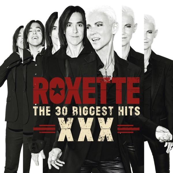 Roxette - Opportunity Nox