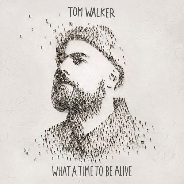 Tom Walker & Zoë Wees - Wait for you