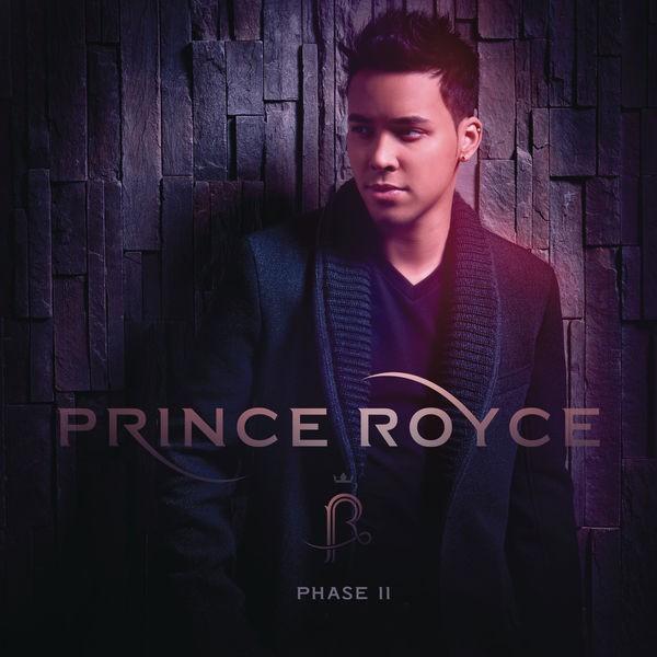 Prince Royce - Las Cosas Pequeñas.