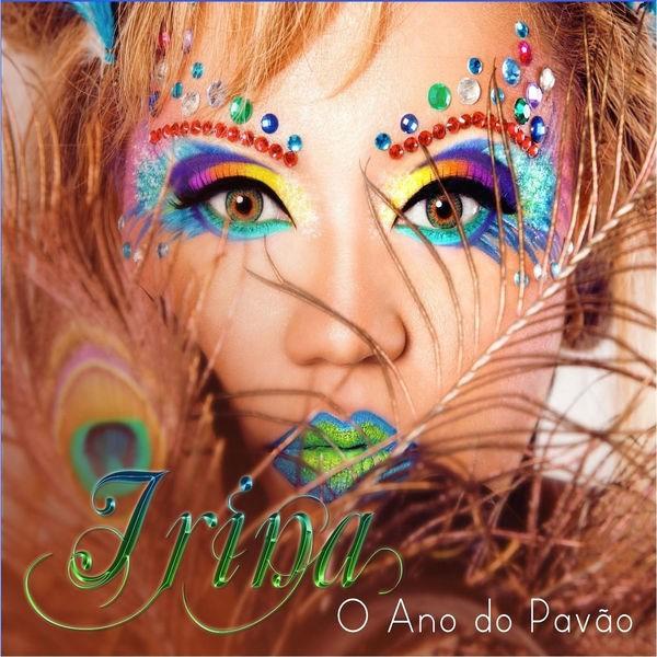 Irina - Eu Amo Angola