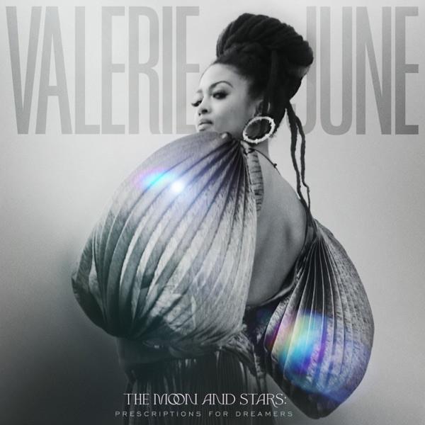 Valerie June - Call Me A Fool
