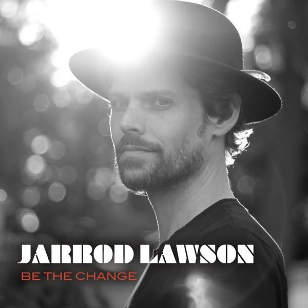 Jarrod Lawson Ft. Moonchild - I'll Be Your Radio