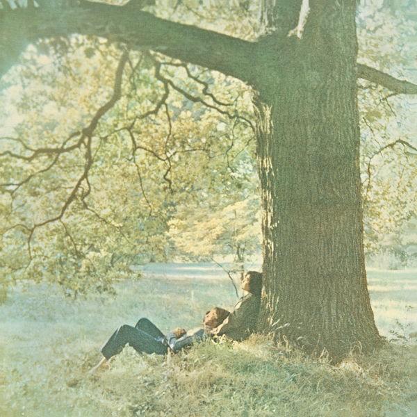 John Lennon - Hold On