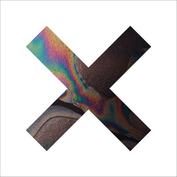 Unknown - The Xx - Crystalised Official Video.mp3