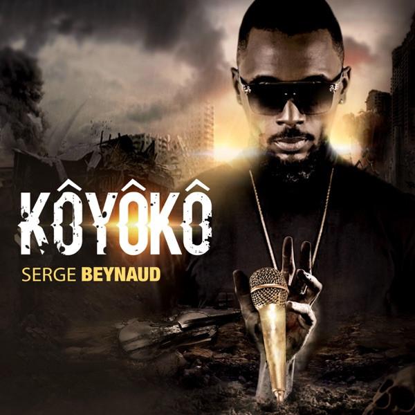 Serge Beynaud - Koyoko