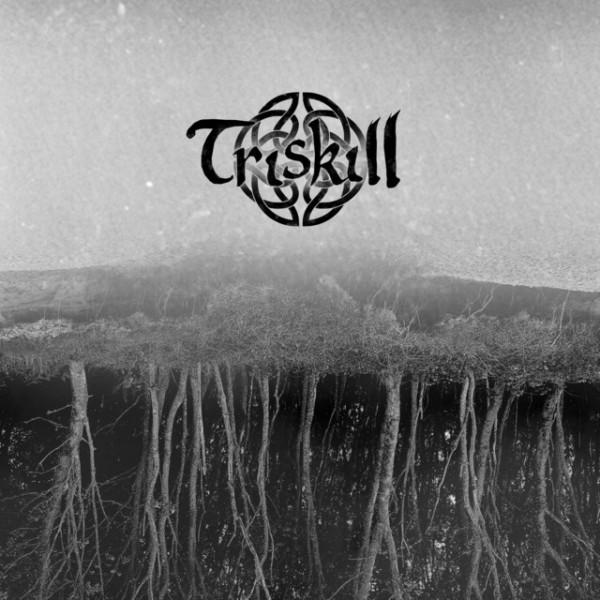 Triskill - Loudia
