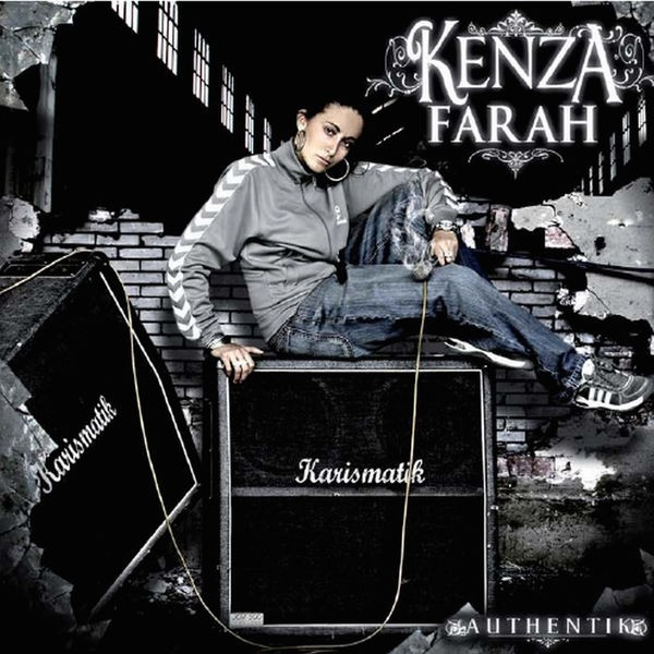 Appelez Moi Kenza