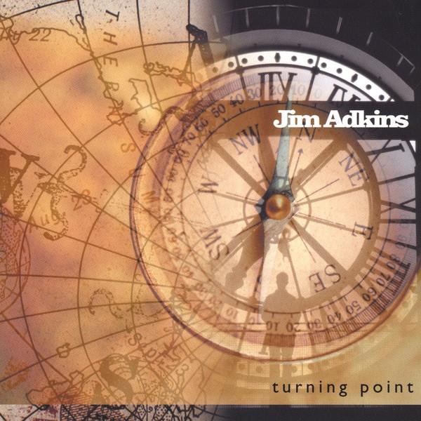 Jim Adkins - Serenity