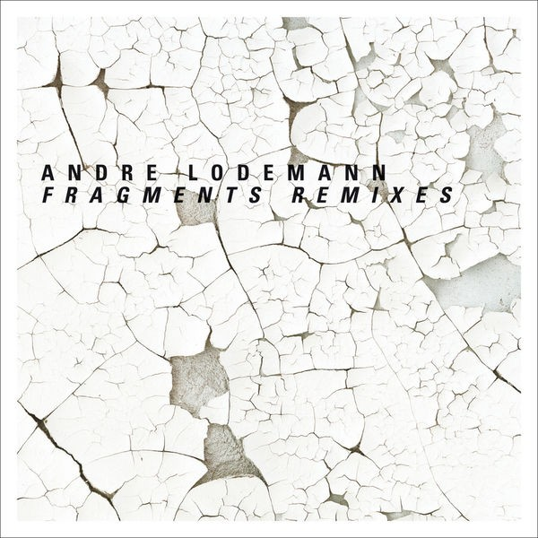 Akabu - Another World (Andre Lodemann Mix) - Z records (2010)