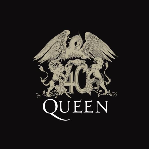 Bohemian Rhapsody (Remastered 2011) - Queen