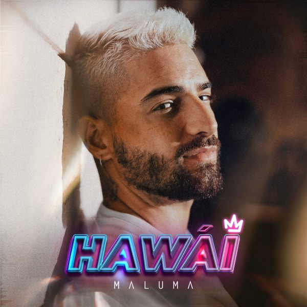 Hawai - maluma