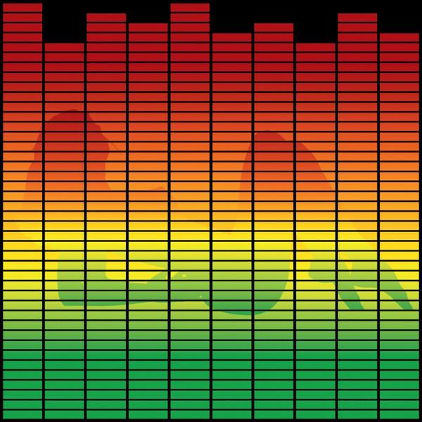 Bloodhound Gang - Dimes (Sean Tyas Remix)