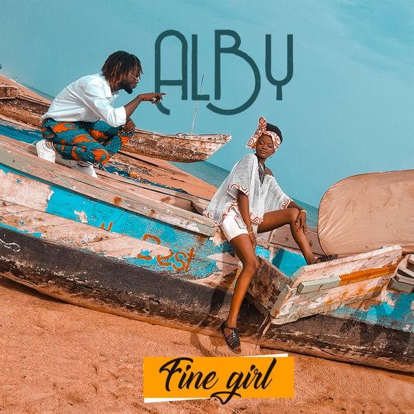 ALBY - Fine Girl
