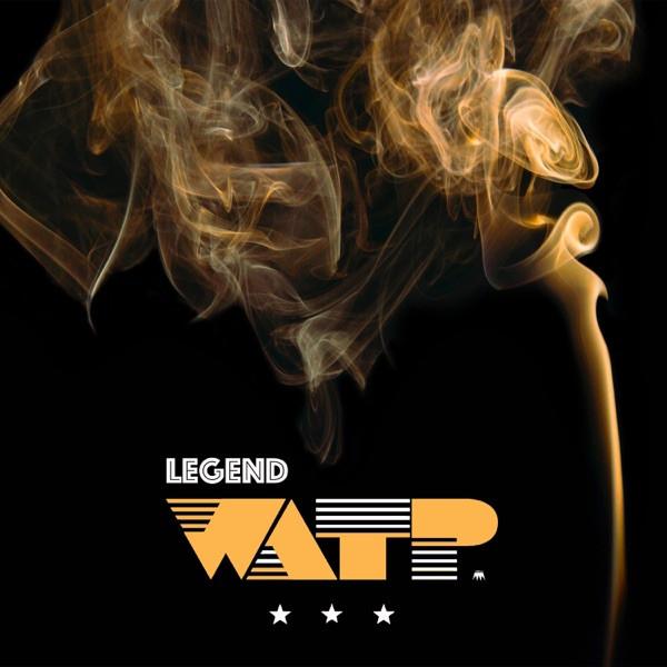 WATP - Legend