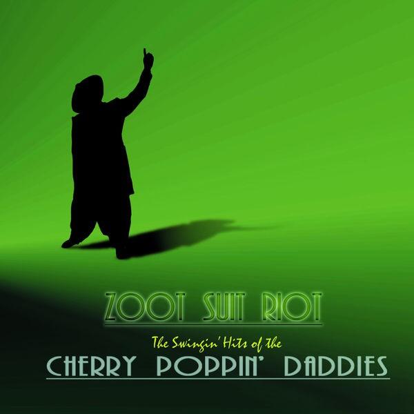 Cherry Poppin' Daddy Strut