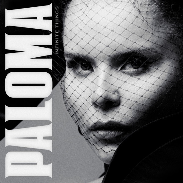 Paloma Faith - Falling Down