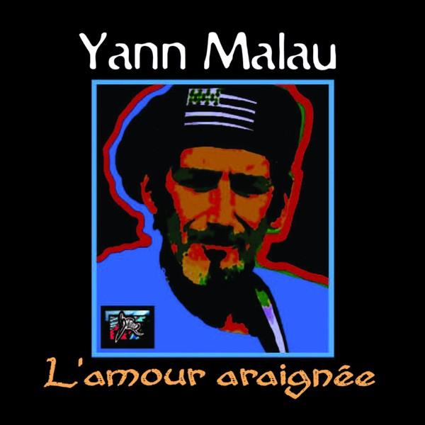 Yann Malau - En attendant