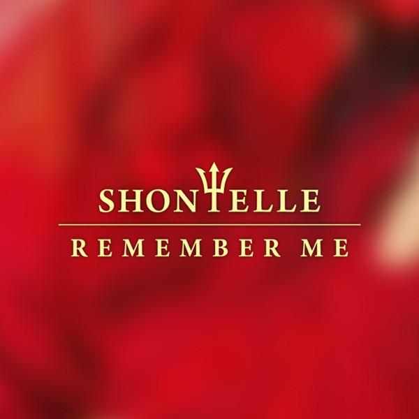 Shontelle - Remember Me