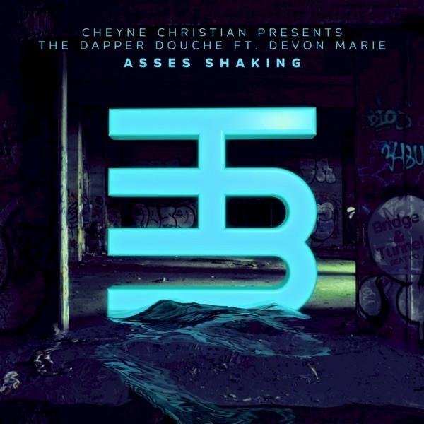 Cheyne Christian, The Dapper Douche, Devon Marie - Asses Shaking