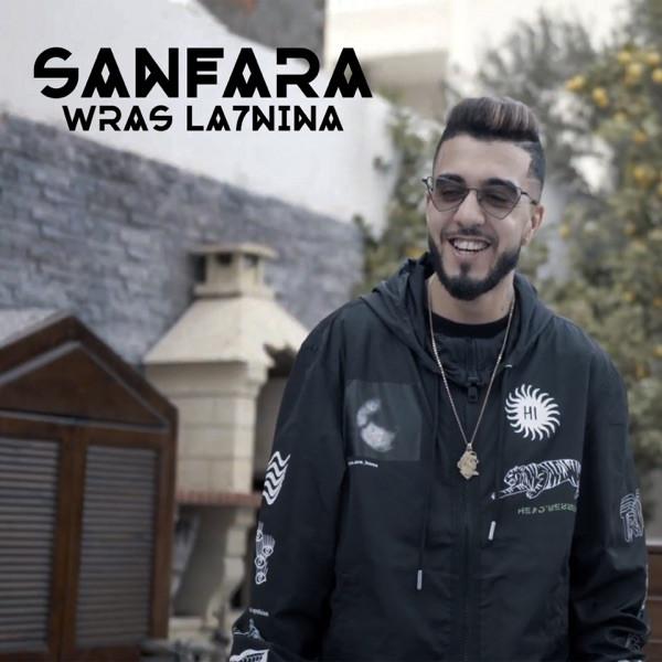 Sanfara - Wras La7nina