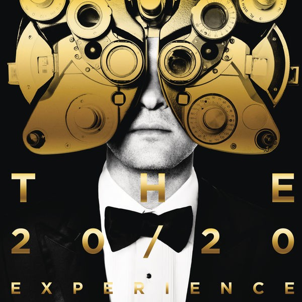 Frequenz Radio Top 40