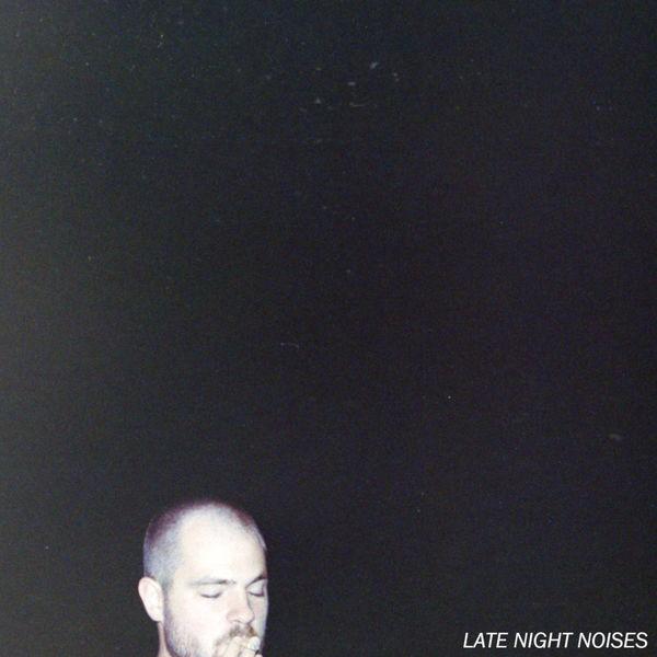 Cactus? - Late Night Noises
